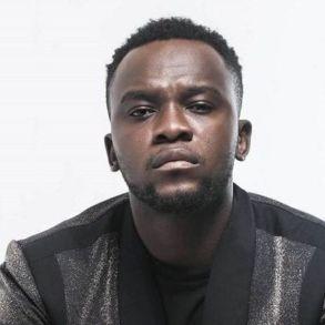 Côte d'Ivoire Elow'n fait de grosses révélations sur l'avenir du groupe Kiff No Beat (2)