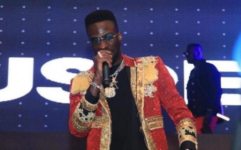 Côte d'Ivoire: TOP 10 des artistes ivoiriens les plus en vogue du moment !