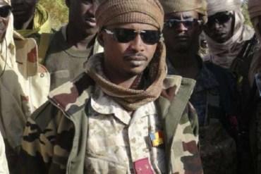 Tchad : Les premières décisions de Mahamat Idriss Déby