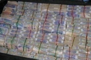 Une femme reçoit 650 millions FCFA par erreur sur son compte bancaire et commet la folie de sa vie