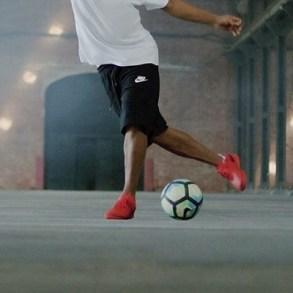 Football: Ronaldinho reprend du service !