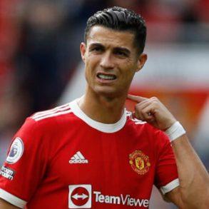 Cristiano Ronaldo : cet ancien défenseur fait de choquantes déclarations sur son retour à Manchester United
