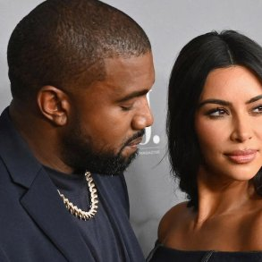 Stars : Kim Kardashian lâche une bombe concernant sa rupture avec Kanye West