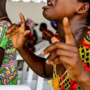 Togo/Covid-19 : 3 jours de prières pour éradiquer la maladie