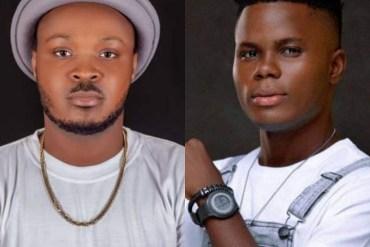 Togo/Musique : gros duel entre deux artistes pour le prix ''Révélation de l'année 2021''