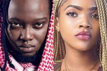 Togo/Sauvons H-Ley : Prince Mo envoie un message émouvant à l'influenceuse
