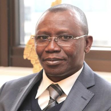 Togo/UEMOA : le ministre Sani Yaya rend hommage à l'ex-Gouverneur de la BCEAO