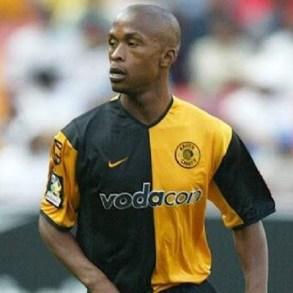 Afrique du Sud : un ancien footballeur battu à mort pour vol de câbles électriques