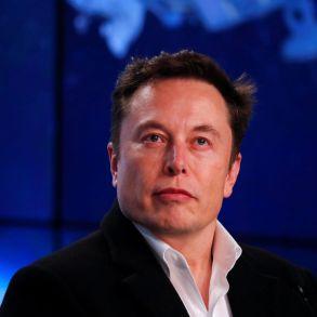 Elon Musk : bientôt un incroyable record pour le milliardaire américain