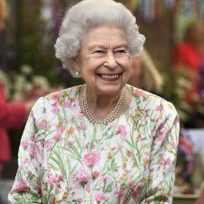 La reine Elizabeth de nouveau hospitalisée : le palais royal donne plus de précisions sur son état de santé