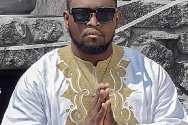Togo/Musique : Peewii secoue la toile avec cette nouvelle vidéo