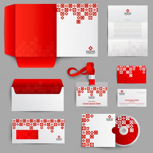 identite-visuelle-rouge_1284-14662