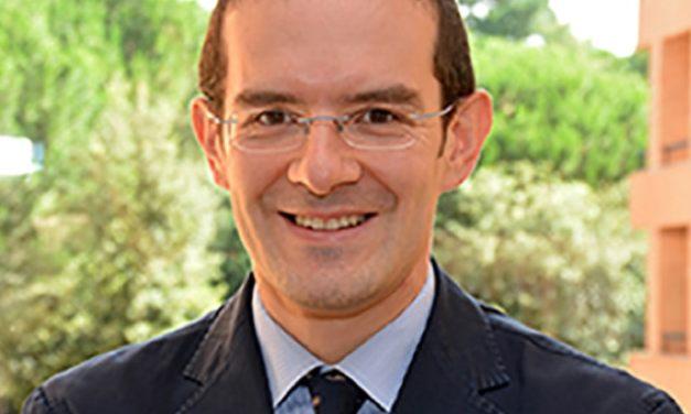 Il contributo del diritto della famiglia alla costruzione dell'Europa