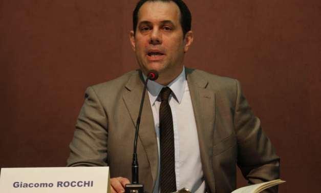 La tutela della vita nell'ordinamento giuridico italiano. La questione del fine vita