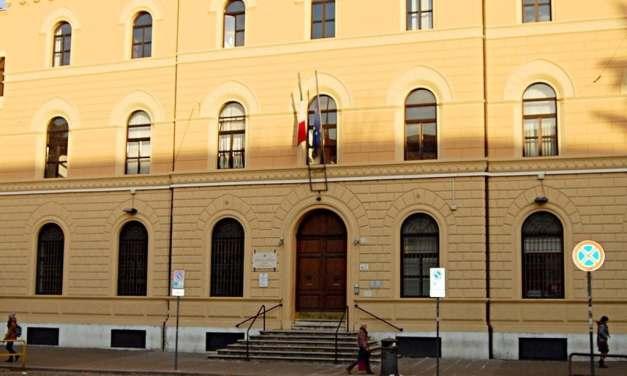 Rifiuto delle cure: commento al decreto del giudice tutelare del tribunale di Roma