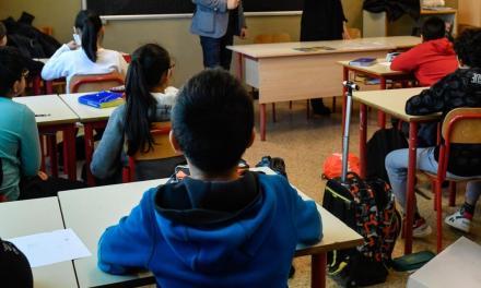 Covid-19 e scuole paritarie: a rischio la tenuta del sistema di istruzione