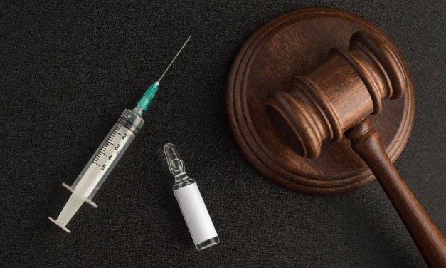 Rifiuto dei trattamenti sanitari e liceità dell'eutanasia in riferimento alla sentenza della Corte Costituzionale n. 242/2019