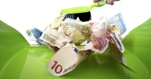 http-_i-huffpost-com_gen_1808195_images_n-gaspillage-argent-public-628x314