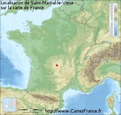 mini-carte-Saint-Martial-le-Vieux