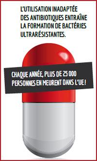 2012-campagne-antibiotiques-grande