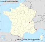 carte-localisation-Chalamont