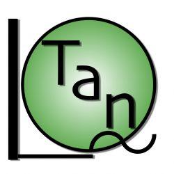 l-TanQ