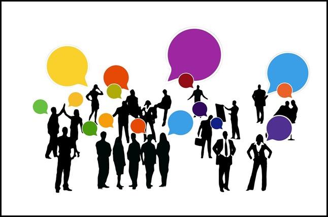Évènement inter-blogueurs sur le BONHEUR