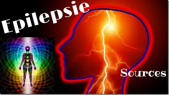 Epilepsie énergétique