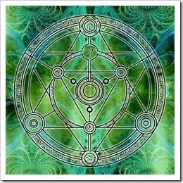 rune-4712706_640