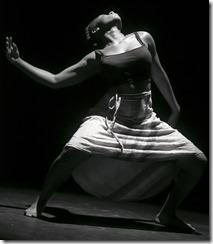 dance-g498988dd0_640