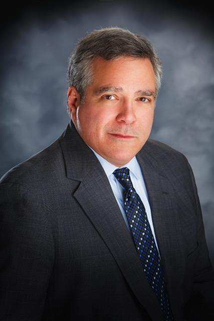 Mike Romano