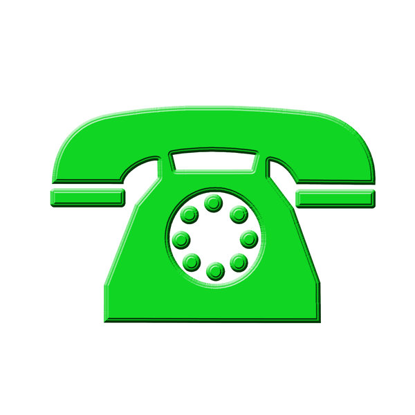 Znalezione obrazy dla zapytania telefon symbol