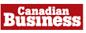 canadianbusiness
