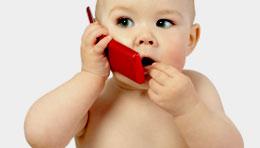 Baby 911 (iStock)