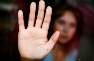 Según estudio, el largo de los dedos revela detalles de la personalidad / Shutterstock