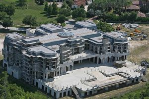 The Most Expensive New Homes 2010 Los Angeles Luxury Homes Beverly Hills Mansions Homes For