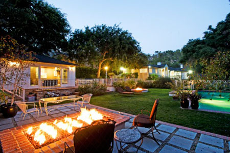 Replicate These Multi Million Dollar Backyards Outdoor