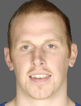 Chris Kaman - Los Angeles Clippers