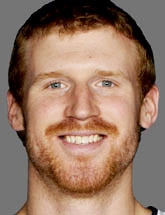 Matt Bonner - San Antonio Spurs