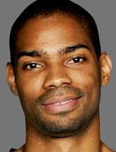Gary Neal - San Antonio Spurs