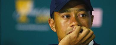 Tiger Woods (Scott Halleran/Getty Images)