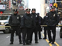 5_america_stressful_job_police.jpg