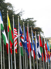 foreigndebt-flags.jpg