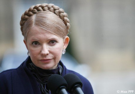 Ioulia-Timochenko-Poutine-pret-a-la-faire-soigner-en-Russie_yahooExportPaysage.jpg