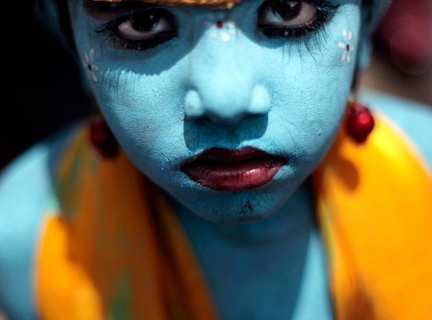 the-many-faces-of-india-35-110811