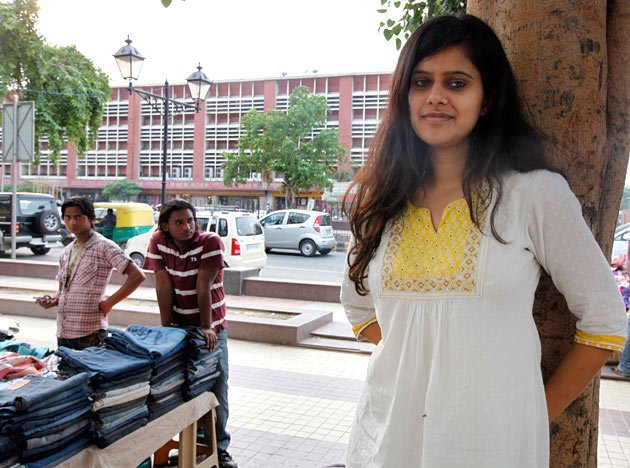India-in-August-010911-08