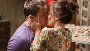 'The Vow' Trailer