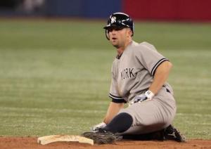 New York Yankees Should Swap Brett Gardner and More…