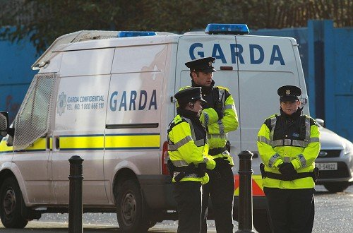Gardai searching for a Latvian man missing for more than a fortnight have found a body in Galway