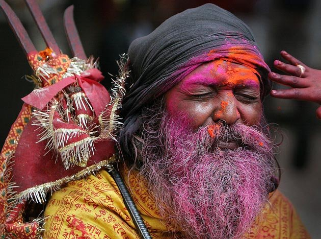 the-many-faces-of-india-11-110811